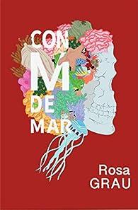 Con M de Mar par Rosa Grau