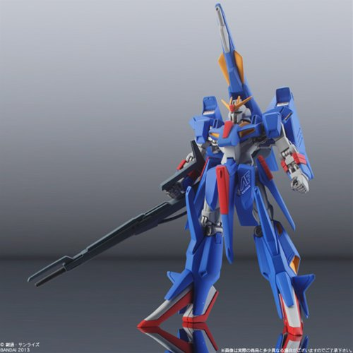 FW GUNDAM STANDart: ON BOX 18 6 pieces (Candy Toys & gum) (japan import) by Bandai