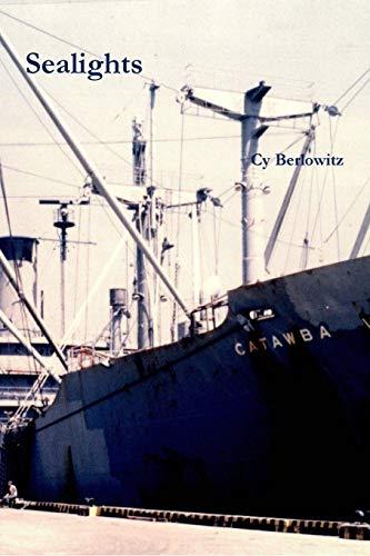 blanco y negro Seac Traje SEALIGHT 2,5/MM talla Traje de neopreno para mujer color azul XS