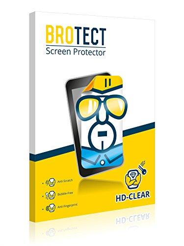 BROTECT Schutzfolie kompatibel mit Lenovo IdeaPad Flex 5 13