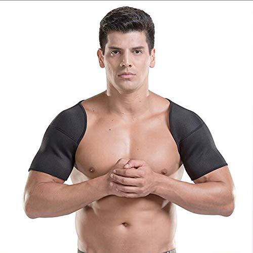 Haltungskorrektur Geradehalter Schulter Rückenstütze Verstellbare für Eine Gesunde Haltung, ideal zur Therapie Amt für haltungsbedingte Nacken,L