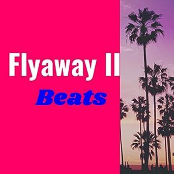 Flyaway II Beats