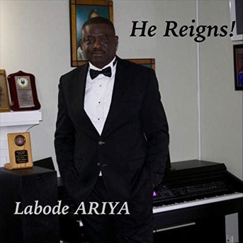 Labode Ariya