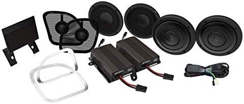Top 10 Best 600watt audio amplifier kit