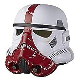 Kylo REN Casco Star Wars Máscara Cosplay Prop Máscara Casco