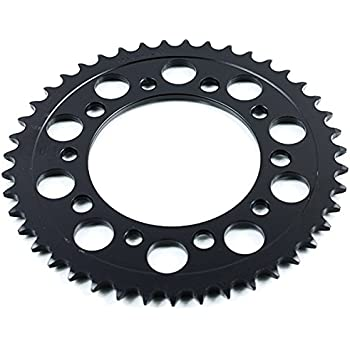 JT Sprockets JTR1480.38 38T Steel Rear Sprocket