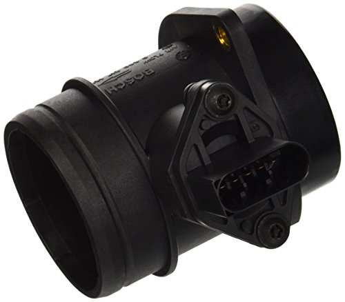 Bosch 0 280 217 121 Debitmetre Massique