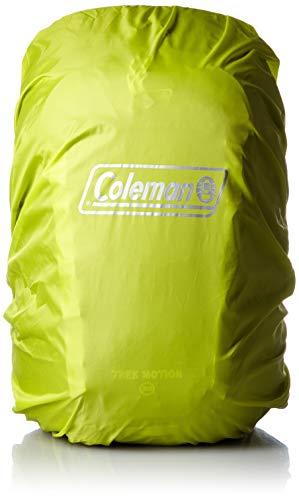 Coleman(コールマン)『トレックモーション30』