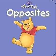 Opposites (Disney WTP)