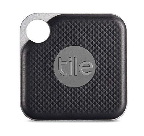 Tile『TilePro(電池交換版)(EC-15001-AP)』