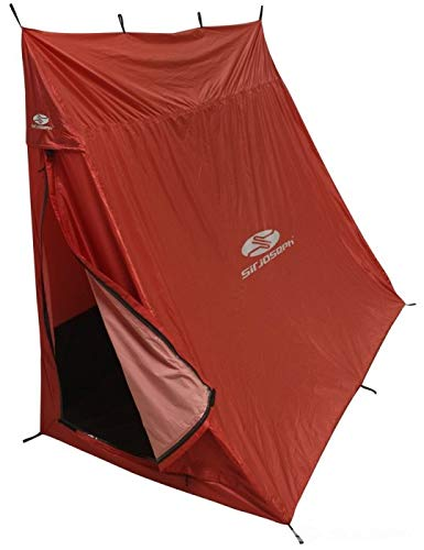 Sir Joseph F1 - hang-bivouac sack (tent) for 1 or 2 persons
