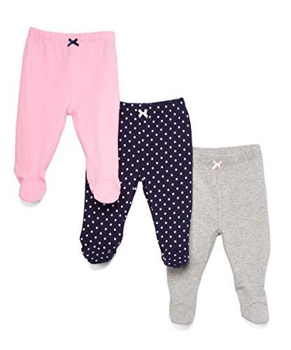Recopilación de Pantalones de pijama para Niña los mejores 5. 13