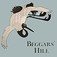 Beggars' Hill by Beggars' Hill (2010-03-16)