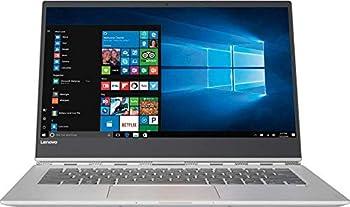 2018 Lenovo Yoga 920 2-in-1 13.9  4K Ultra HD Touch-Screen Laptop | Intel Core i7-8550U Quad Core | 16GB DDR4 | 512GB SSD | Thunderbolt Port | Fingerprint Reader | Active Pen | Windows 10 Home