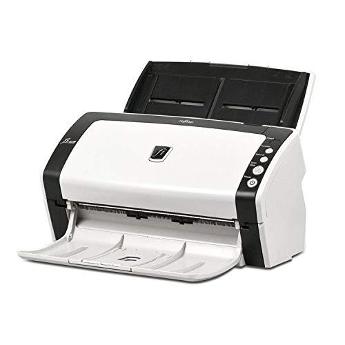 Fujitsu FI-6130–Escáner (A4USB 1.1/2.0ADF Simplex