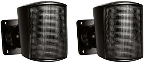 Top 10 Best 5.1 jbl amplifier