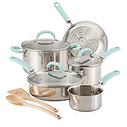 Rachael Ray Create Delicious Cookware