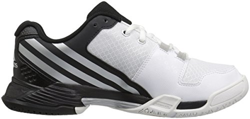 adidas Performance Women's Volley Team 4W Volleyball Shoe