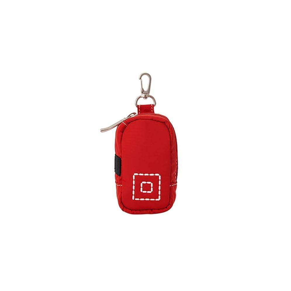 脅迫チャンバー消費2019年モデル GLOBERIDE(グローブライド) ONOFF(オノフ) ボールケース レディース OA1719 全6色