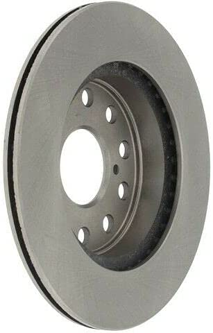 Replacement Value Parts Arlington Mall Rotor Disc Store Brake