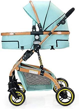 Amazon.es: Trio La Rosa - Carritos, sillas de paseo y ...