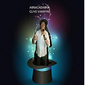 Abracadabra (Clive Vampire)