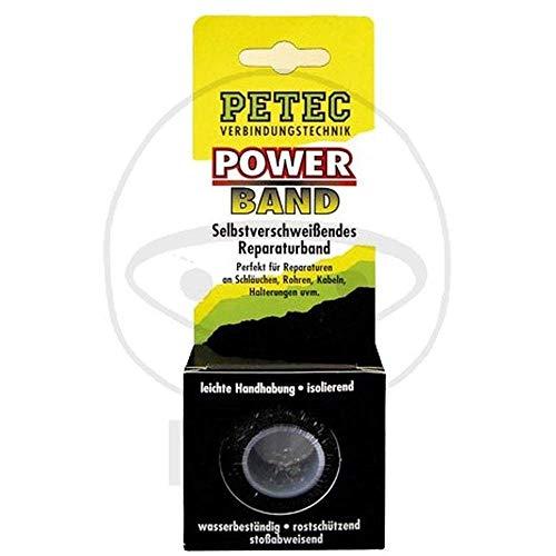 Preisvergleich Produktbild Petec 94905 Power Band