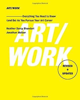Best art work book Reviews