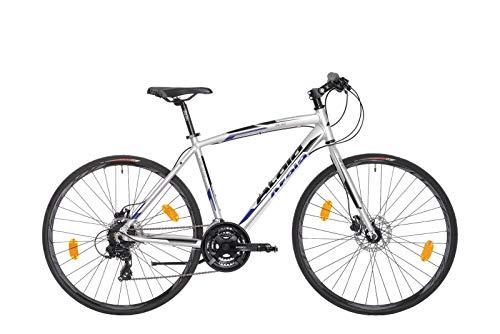 Atala - Bicicleta híbrida Time out HD