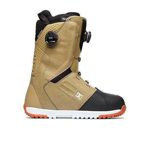 DC Shoes Control - BOA® Snowboard Boots for Men - Boa®-Snowboard-Boots - Männer