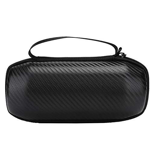 Robuste Strudy-Lautsprecherschutztasche Staubdichte Lautsprechertasche Anwendbar Kompakt für Soundbox