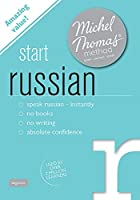 Start Russian: Learn Russian with the Michel Thomas Method