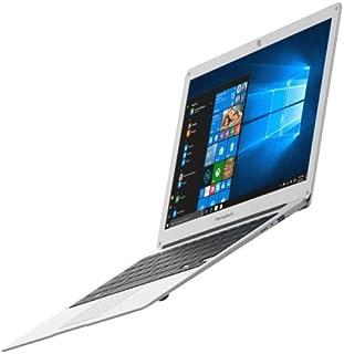 HOMETECH Alfa 400C N3350 3GB 32GB 13.3 W10 Home