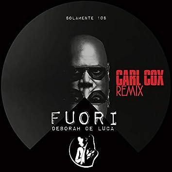 Fuori (Carl Cox Remix)