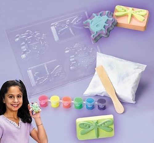 Chalk Fun Kit by Chalk Fun