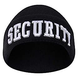 86b881eb187 Private Security Resources - Security Guard Amazon Products
