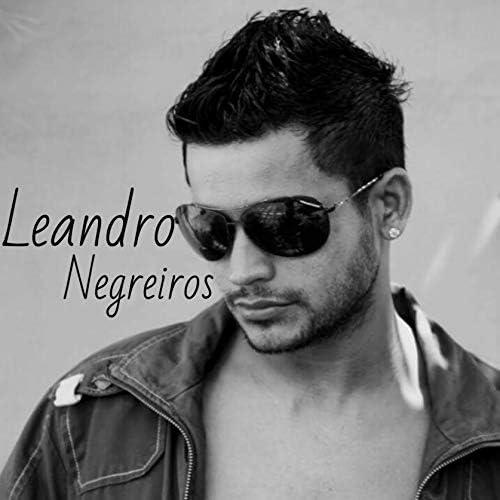 Leandro negreiros