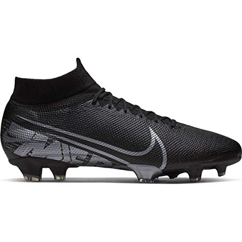 cr7 shoes soccer - 8