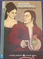 Young Adult ELI Readers - Italian: Mandragola + downloadable audio