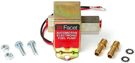 purolator facet fuel pump