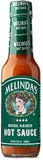 Melinda's Original Habanero Hot Sauce - 5oz