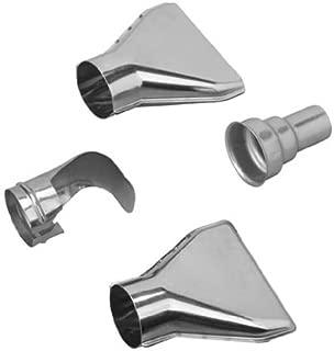Heat Gun Accessory Kit