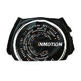 LICHIFIT Scooter protección cubierta parachoques kit caso protector para InMotion V5 V8 V10 eléctrico monociclo