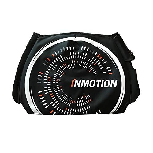 Kit de parachoques de repuesto para moto Inmotion V5 V8 V10, Funda protectora V5
