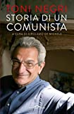 Storia di un comunista