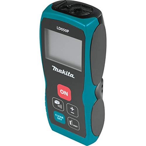 Makita LD050P Misuratore Laser