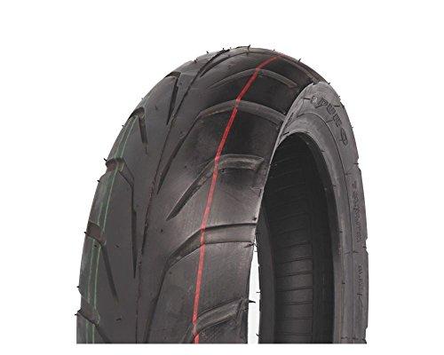 DURO Reifen DM1092F 110/70-12 47L TL