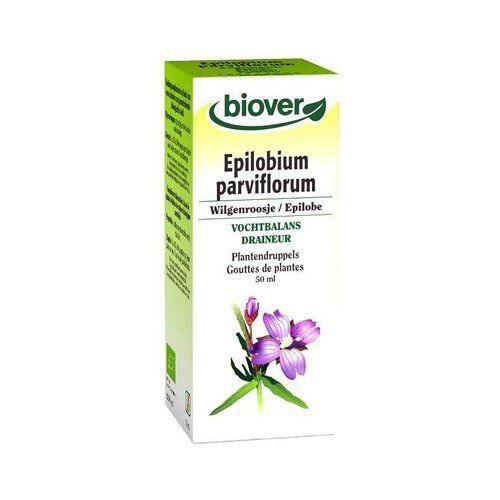 Epilobio (Epilobium Parviflorum)  50 ml de Biover