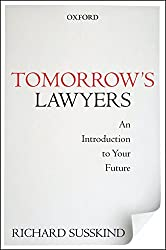 20 Must Read Books for Law Students in India: Lets Add More