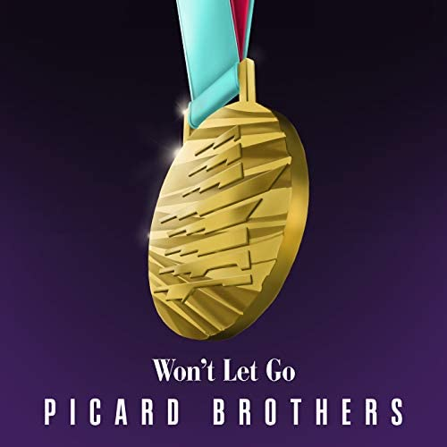 Picard Brothers